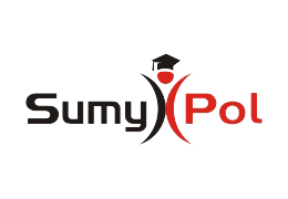 Sumy-Pol